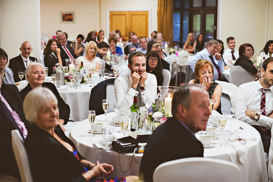 wedding at meon-valley-hotel-118