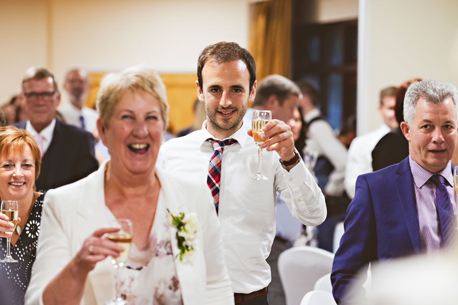 wedding at meon-valley-hotel-121