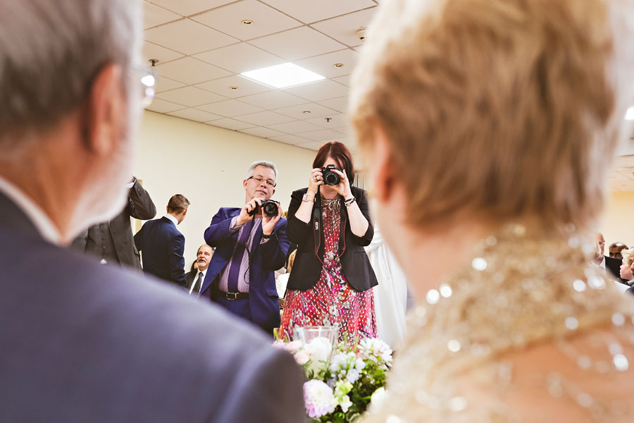 wedding at meon-valley-hotel-61