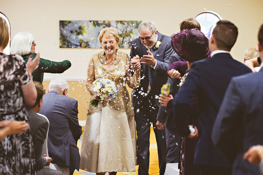 wedding at meon-valley-hotel-63