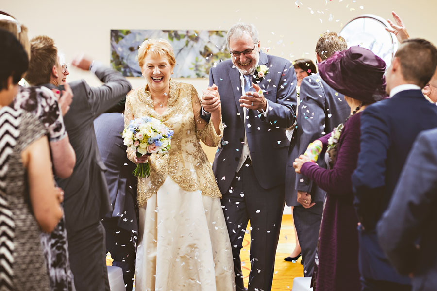 wedding at meon-valley-hotel-64