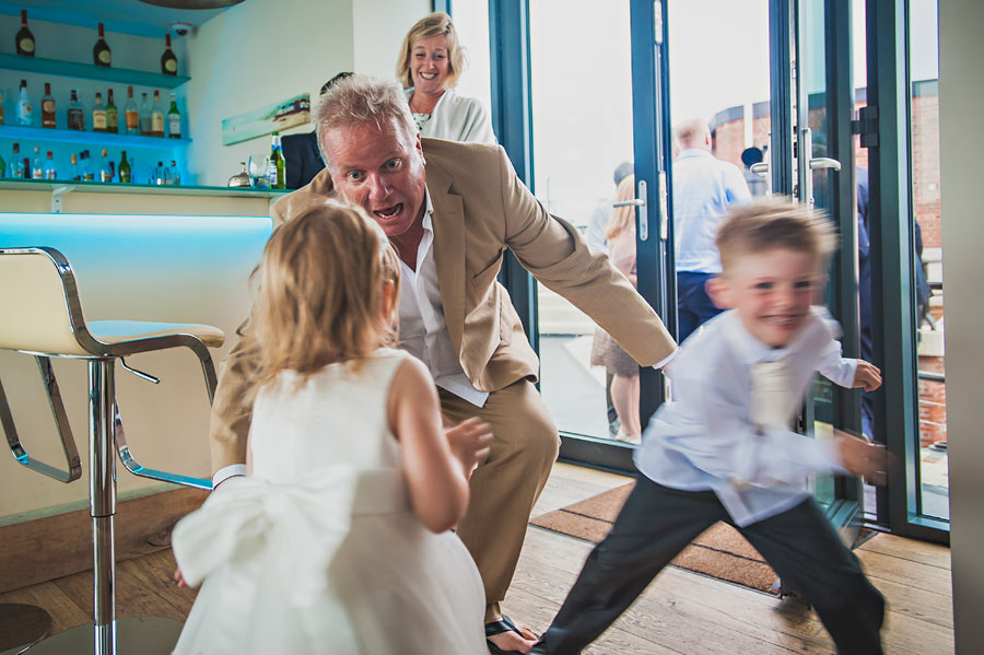 wedding at petersfield-100