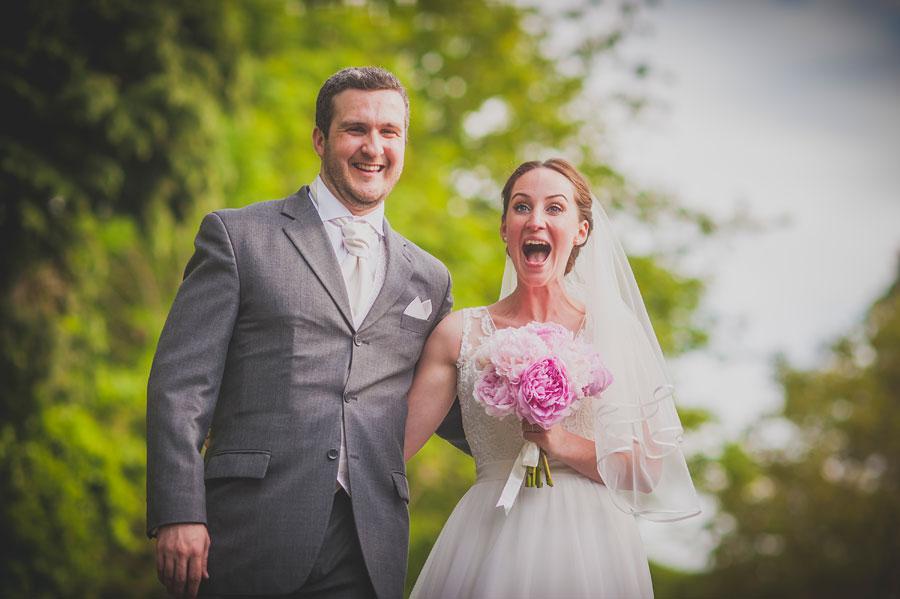 wedding at petersfield-110