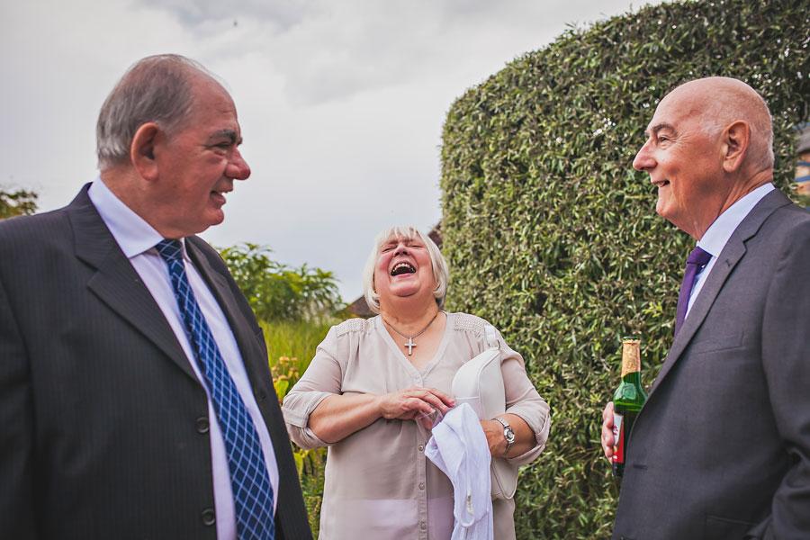 wedding at petersfield-116