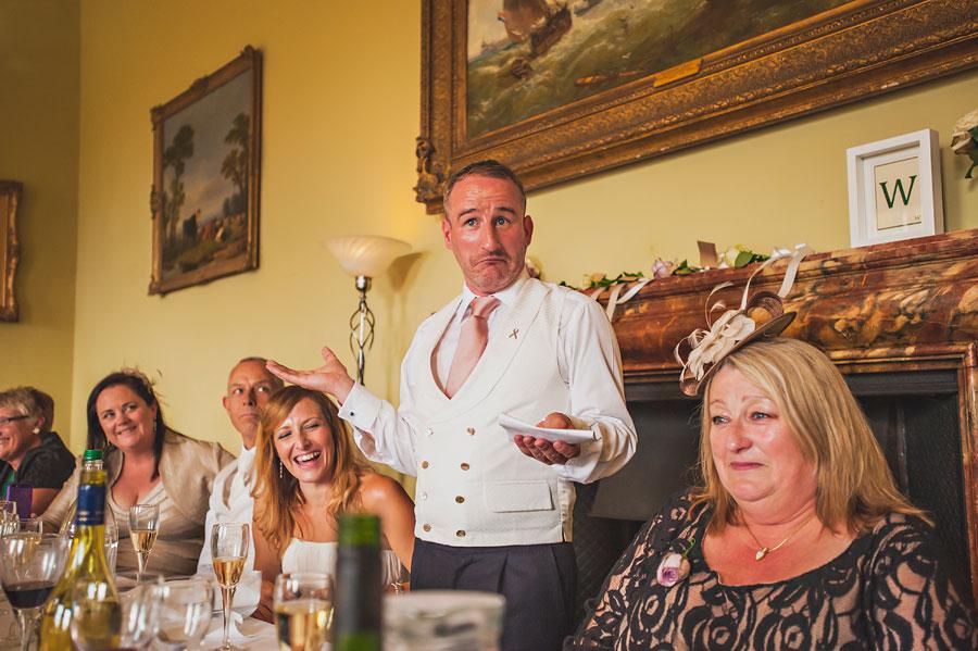 wedding at petersfield-118