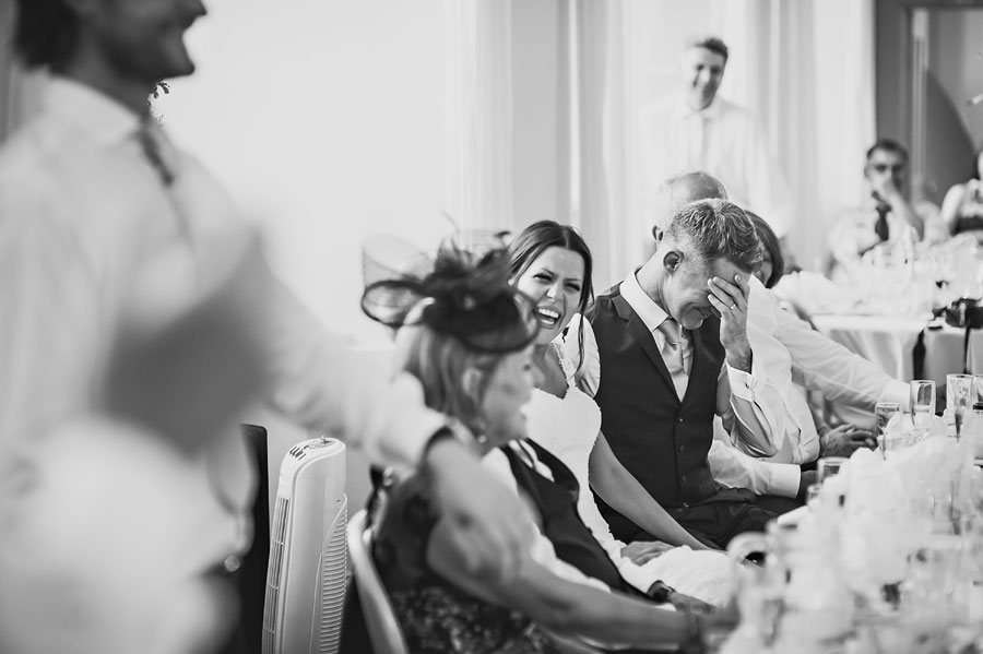 wedding at petersfield-123