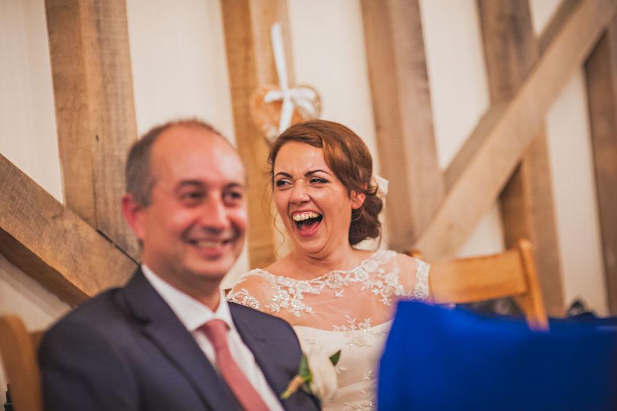 wedding at petersfield-126