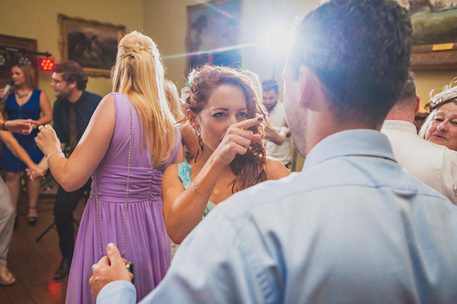 wedding at petersfield-127