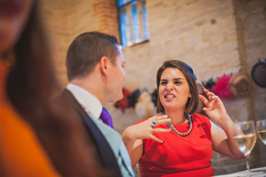 wedding at petersfield-13