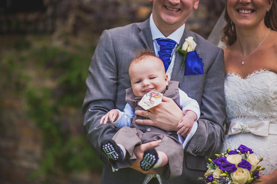 wedding at petersfield-130