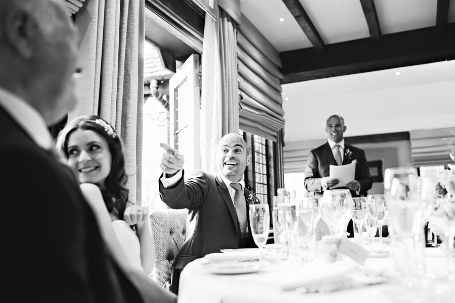 wedding at petersfield-132