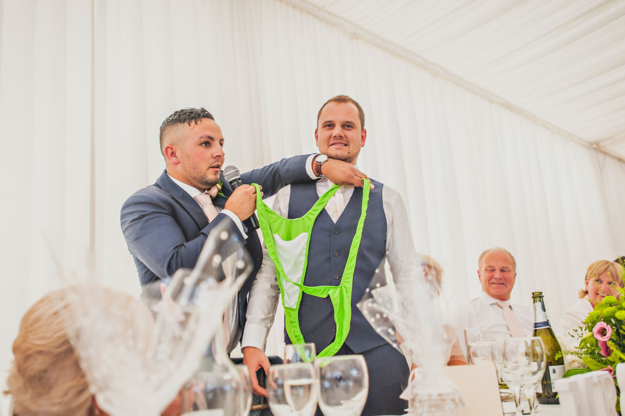 wedding at petersfield-136