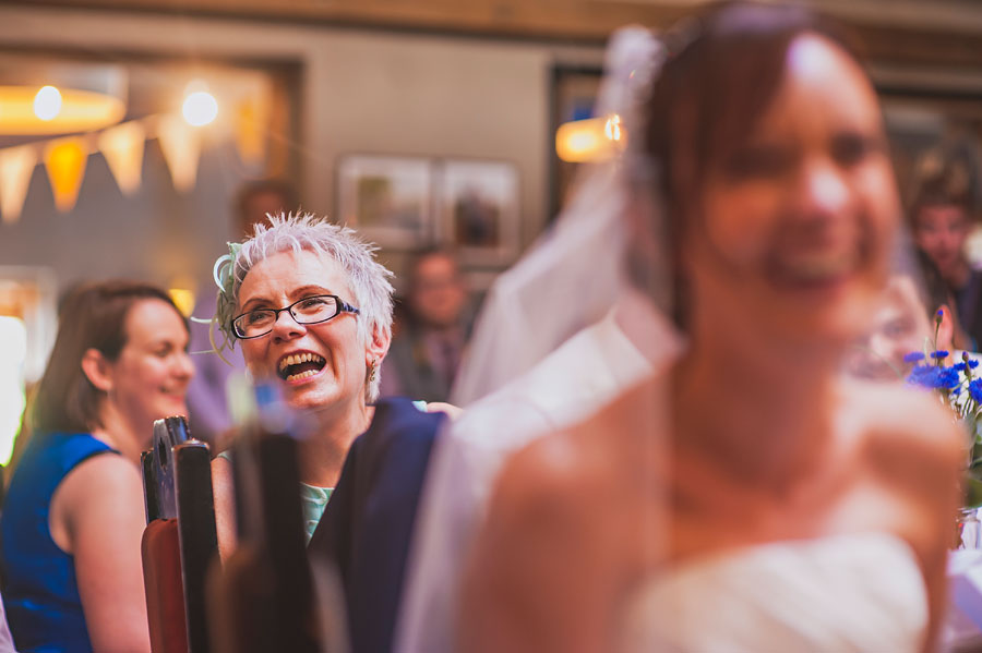 wedding at petersfield-139