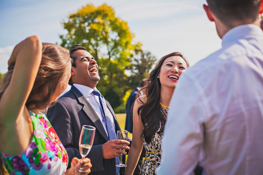 wedding at petersfield-142