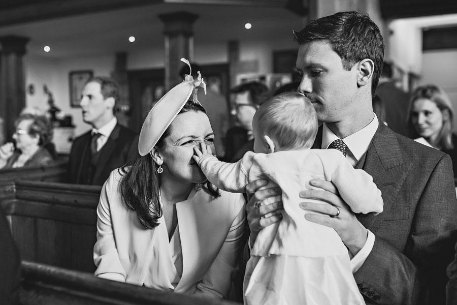wedding at petersfield-143