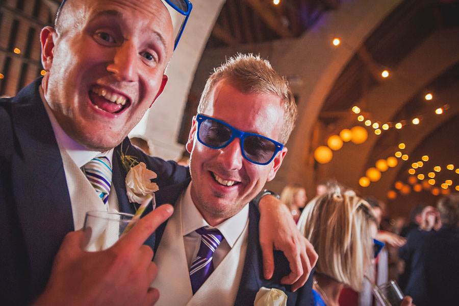wedding at petersfield-144
