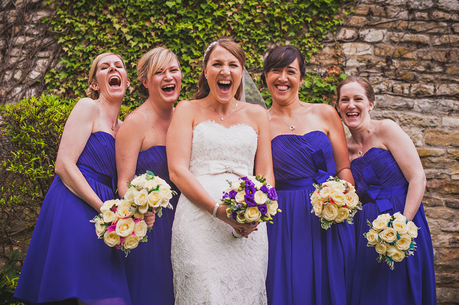 wedding at petersfield-147