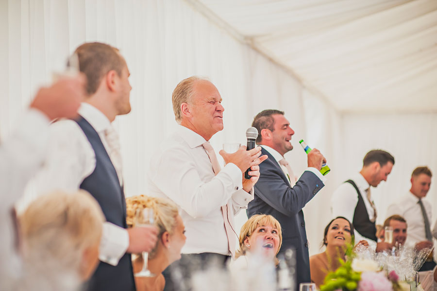 wedding at petersfield-15