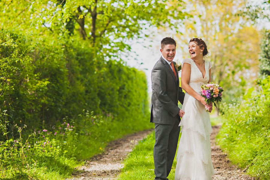 wedding at petersfield-151