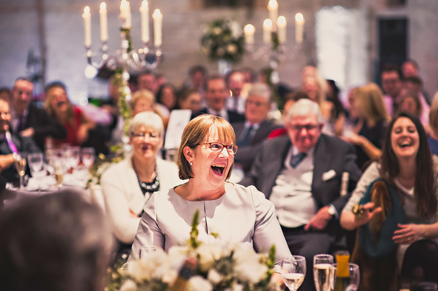 wedding at petersfield-156