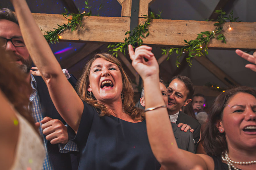 wedding at petersfield-16