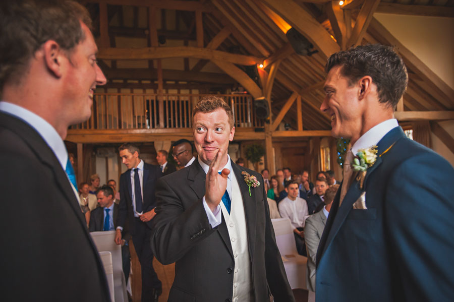 wedding at petersfield-166