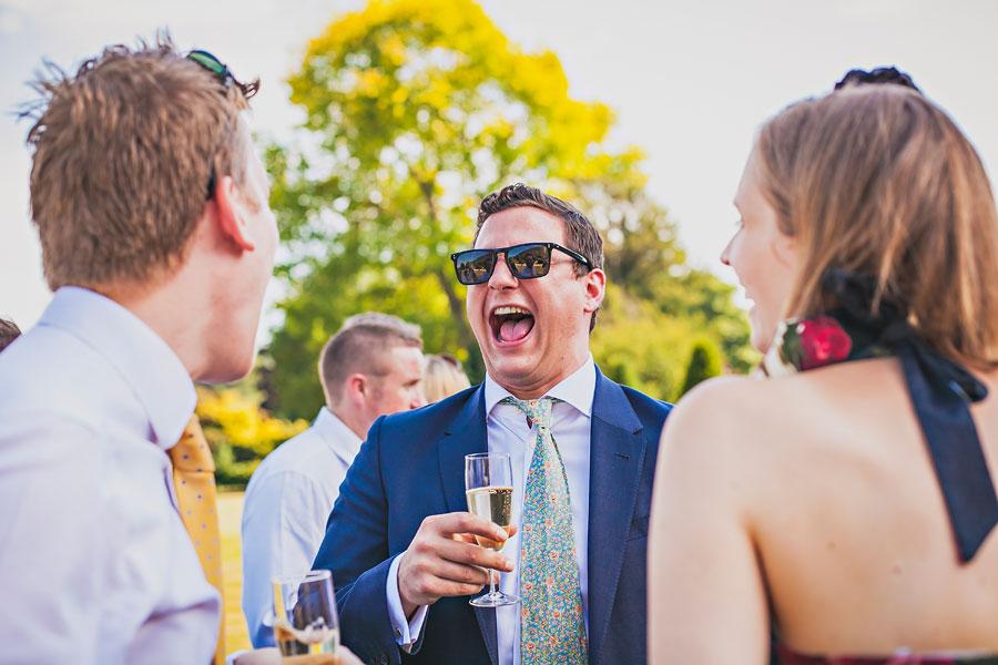 wedding at petersfield-169