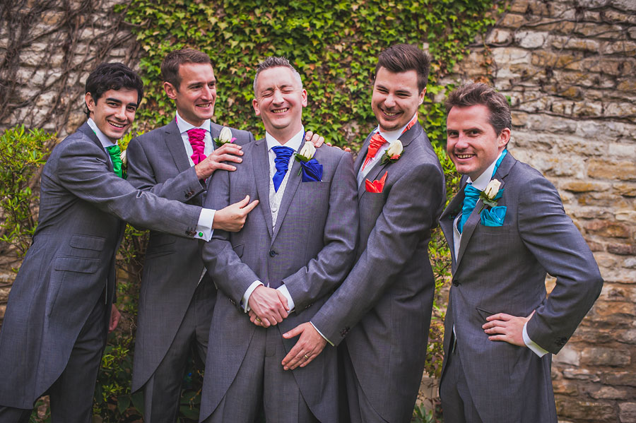 wedding at petersfield-174