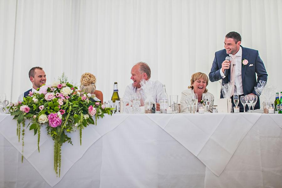 wedding at petersfield-175