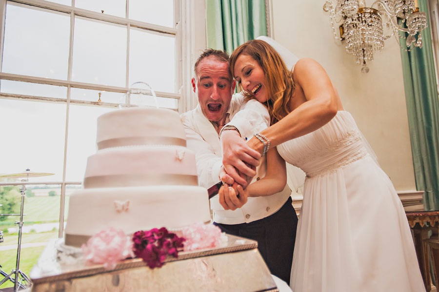 wedding at petersfield-178