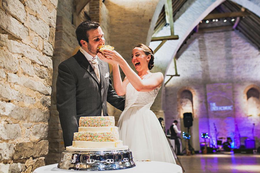 wedding at petersfield-180