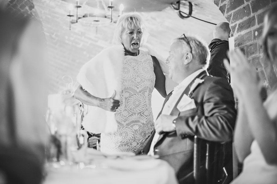wedding at petersfield-184