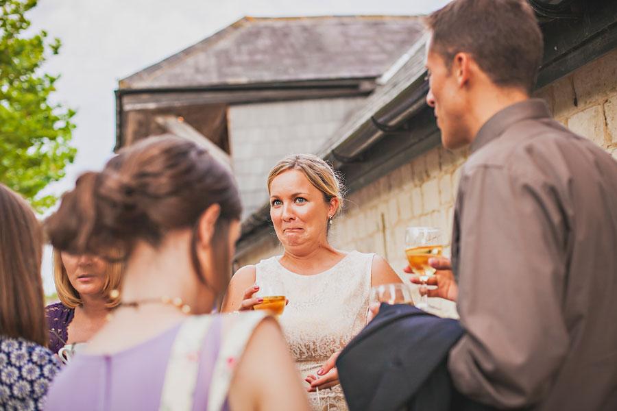 wedding at petersfield-19
