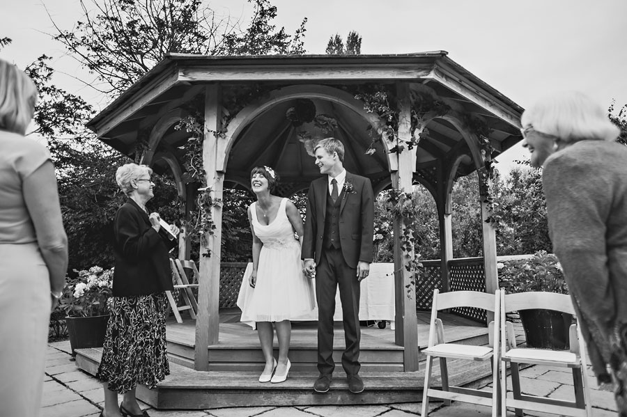 wedding at petersfield-190