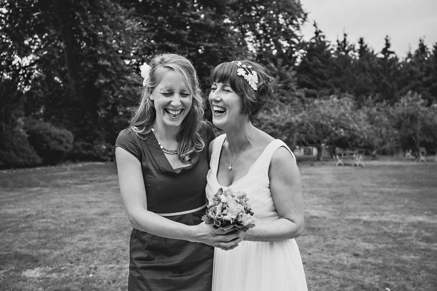 wedding at petersfield-192