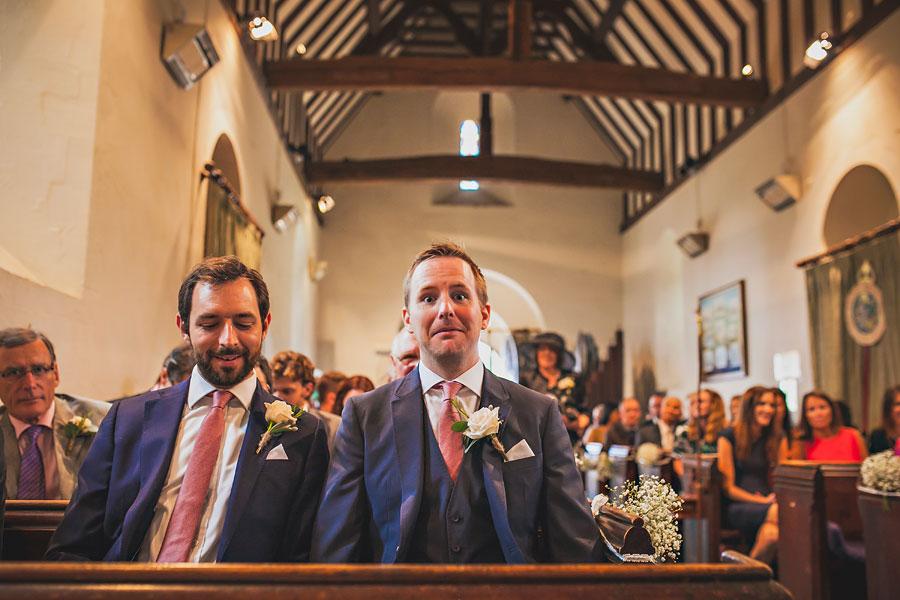 wedding at petersfield-2