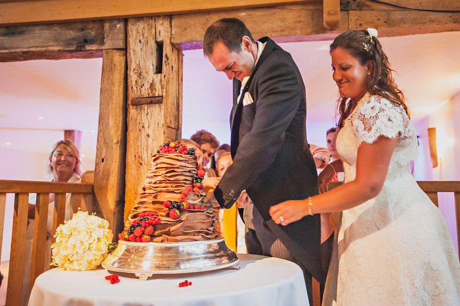 wedding at petersfield-23