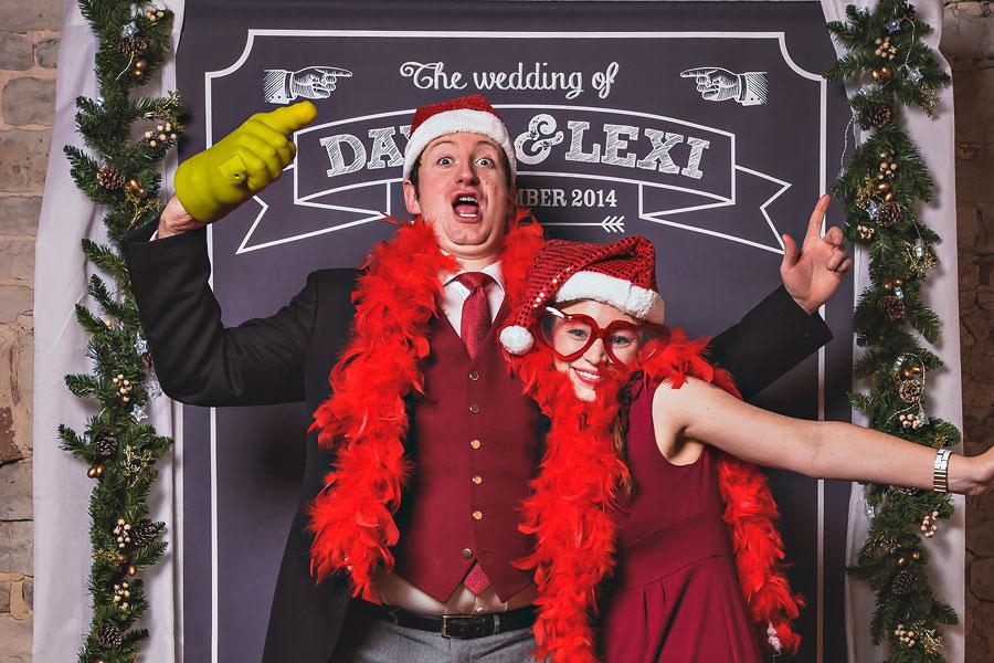 wedding at petersfield-25