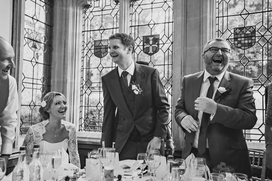 wedding at petersfield-30