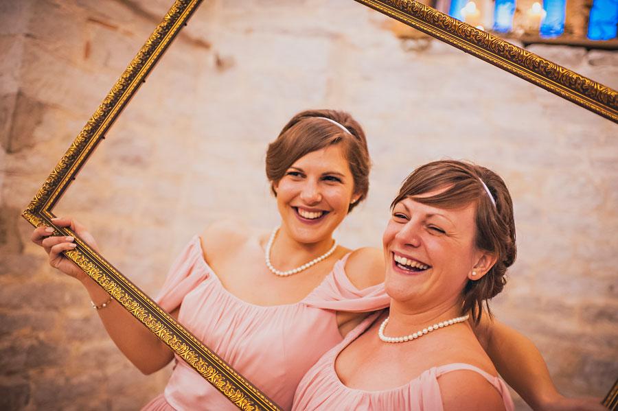wedding at petersfield-32