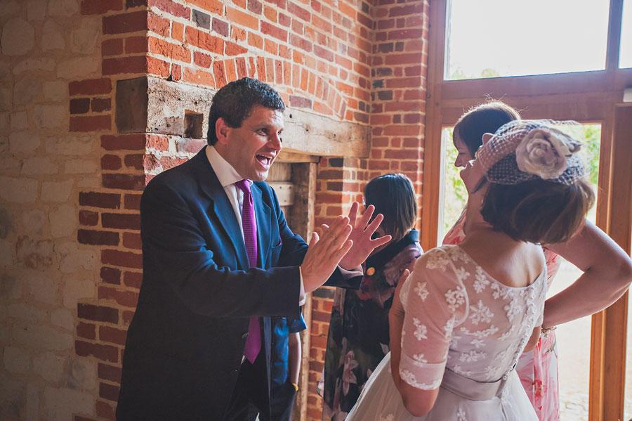 wedding at petersfield-44