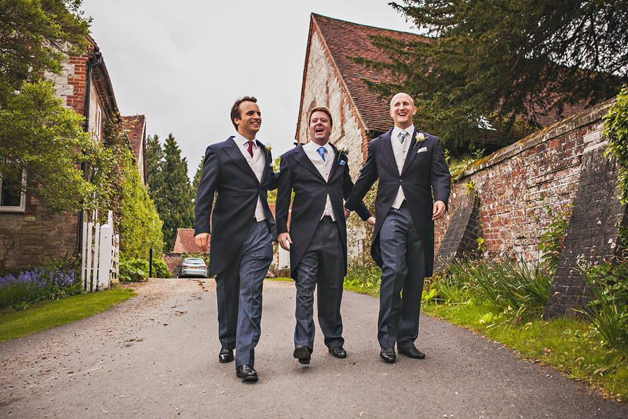 wedding at petersfield-46