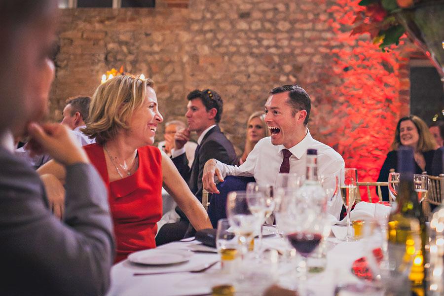 wedding at petersfield-58
