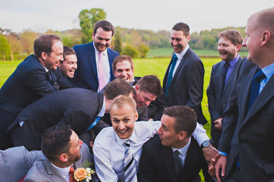 wedding at petersfield-62