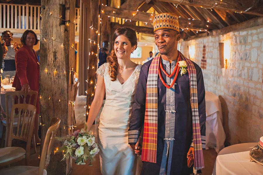 wedding at petersfield-63