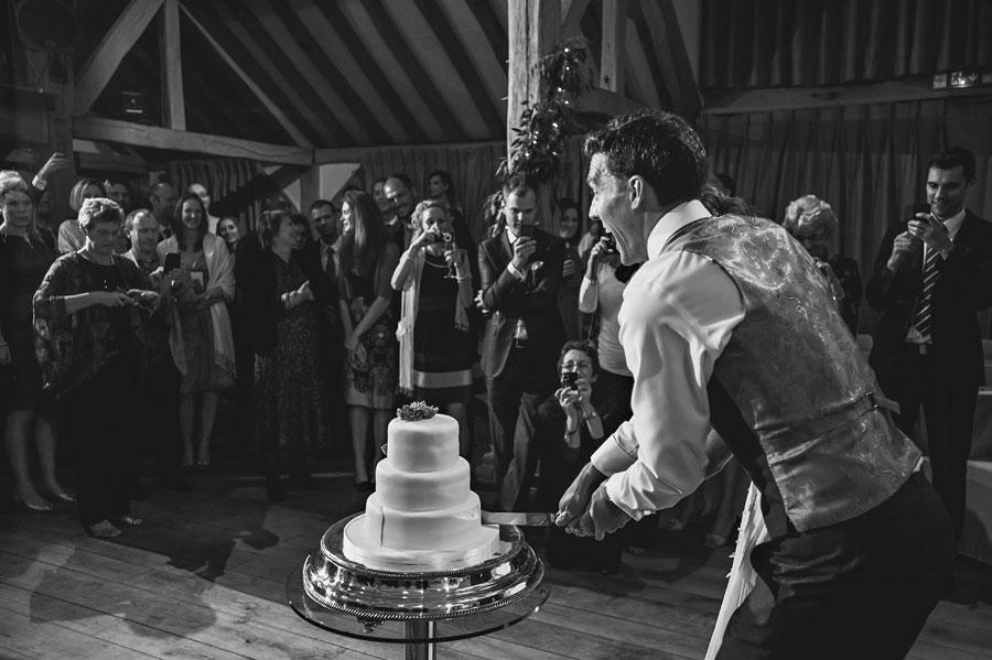 wedding at petersfield-68