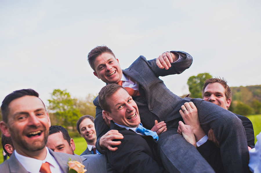 wedding at petersfield-74