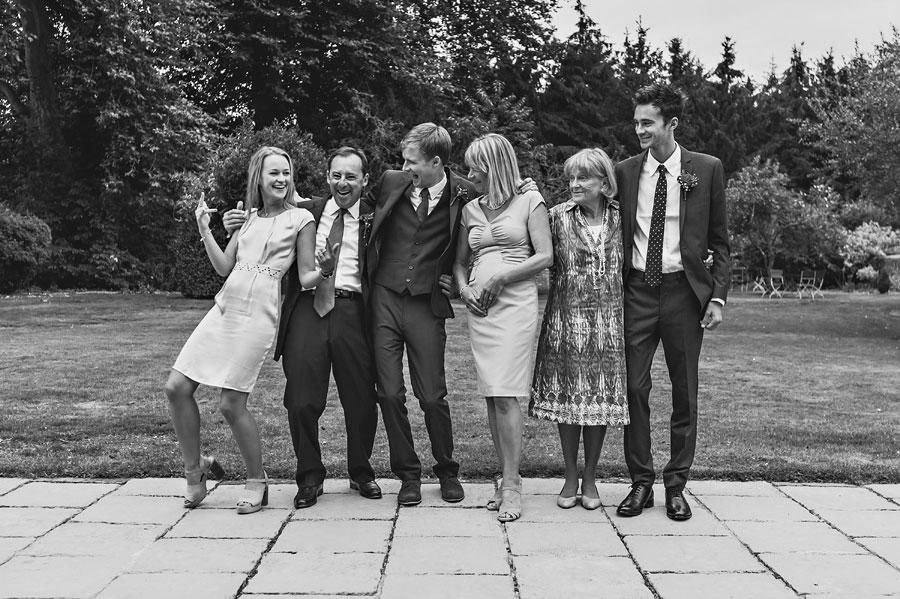 wedding at petersfield-81