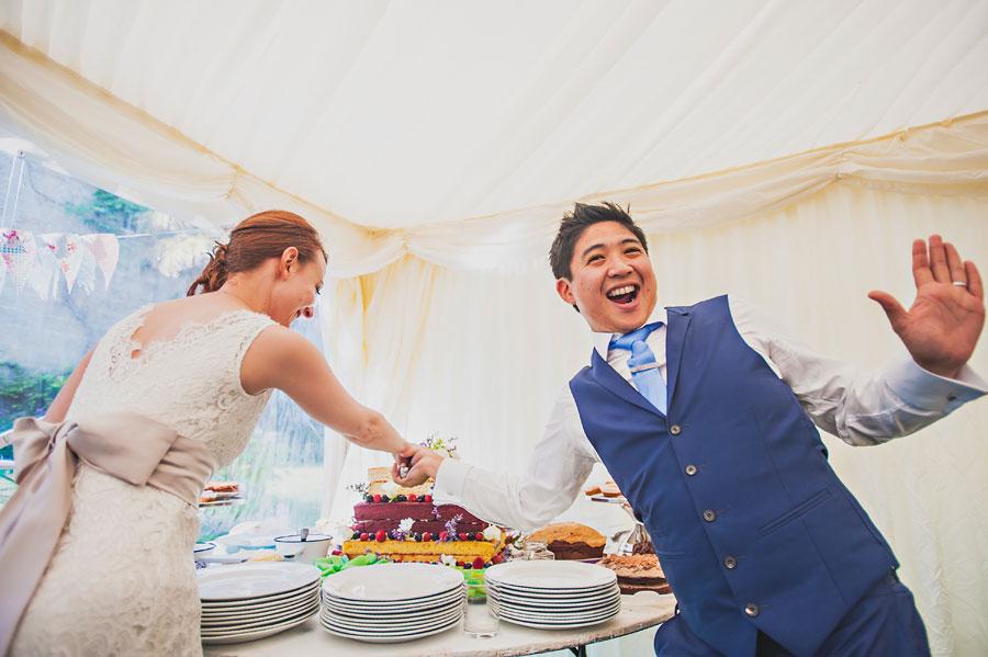 wedding at petersfield-90