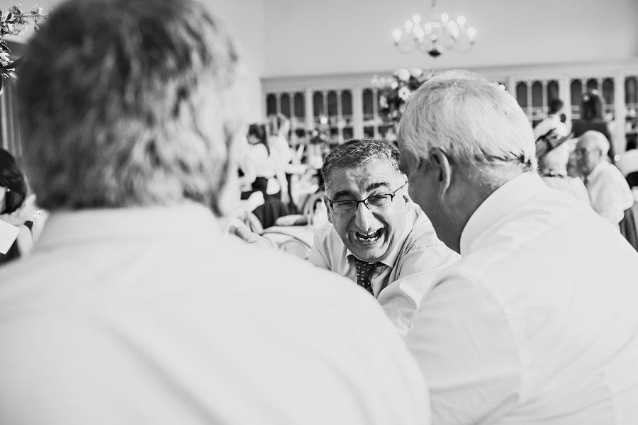 wedding at petersfield-94